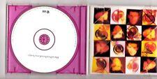 1995 WB DAVID SANBORN LOVE SONGS CD