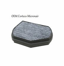 NEW Mercedes R170 W202 W208 Cabin Air Filter OEM Corteco-Micronair 2108300818