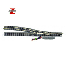 Z Scale Track MTL 990 40 915 Right Hand Auto Turnout