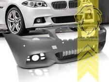 Frontstoßstange für BMW F10 Limo F11 Touring LCI auch für M-Paket für PDC SRA