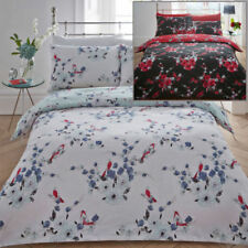 Bird Polycotton Bed Linens & Sets