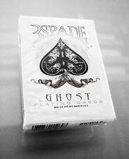 GHOST GAFF DECK BY ELLUSIONIST MAGIC