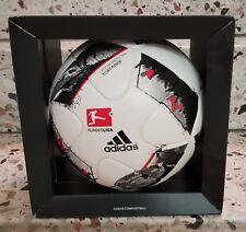 Adidas Matchball Bundesliga Torfabrik 2016 Ballon Football Pallone Futebol Balls