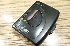 Sony WM Walkman MC Cassette Stereo EX 23 (90)
