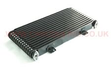 NEW - Oil Cooler for Suzuki Bandit GSF 1200 GSF1200 2001-2006 Replacement
