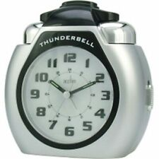 Horloges modernes affichage 12 heures pour la maison
