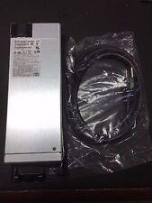 LiteOn 250W Power Supply 100-240V AC - Part #  PA-1251-3A-LF