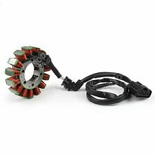 Engine Stator Charging Coil For Yamaha YZF-R1 R1 2009-2014 2010 2012 2013 UE