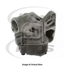 New Genuine Febi Bilstein Oil Pump 34723 Top German Quality