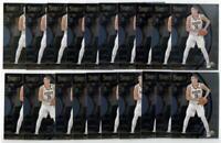 x20 NIKOLA JOKIC 2017-18 Panini Select #30 Basketball Card lot/set Nuggets star!
