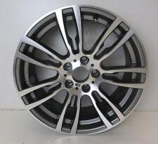 """BMW 3/4 série F30 F31 F32 F33 19"""" M Sport Roue En Alliage 403 M 8,5JX19 - 7845883"""