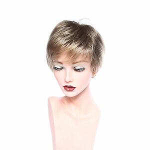 Gabby Petite Wig by Judy Plum Wigs
