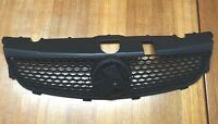 QUALITY Holden VE Commodore SV6 SS SSV Grille NEW!! Series 1 2006 - 2010 grill