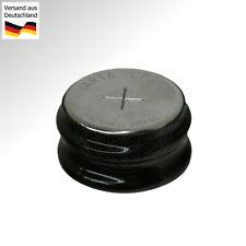 VARTA 3.6V 250mAh 3/V250H Ni-MH Button Cell Battery Pack Akku Pile 170mAh 3,6V