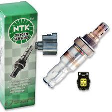 NGK / NTK 23161 Oxygen O2 Sensor  Genuine Direct Fit st