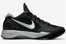 Nike Women's Volleyball Shoes Zoom Hyperspike