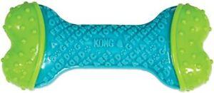 Kong Core Strength Bone Toy Large