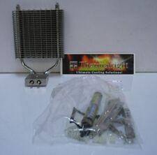 Brand New Thermalright HR-05-SLI/IFX  Northbridge Chipset Cooler