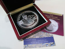 2010 £10 SILVER PROOF 5 oz COIN WINSTON CHURCHILL WARTIME PRIME MINISTER 250 WW