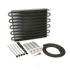 Auto Trans Oil Cooler-Trans Cooler-rv Truck US Motor Works 13105