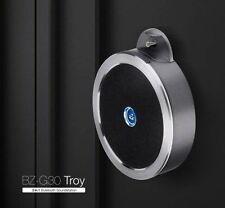 Britz Bz-G30 Troy 3 in 1 Bluetooth Soundstation Speaker / Exp. Free Shipping
