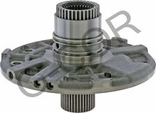 09G Stator Pump (Cast Iron) (8 Bolts To Body) 2003-up (265520A)