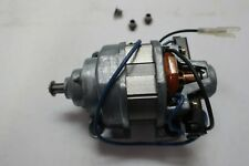 ELECTROLUX MOTOR FOR PN-1 POWER NOZZLE (NEW)