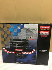 Carrera Slot Car 132 124 Digital Black Box Kit  # 30344 New In Box