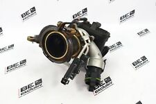 Original VW Polo VI 2G Turbolader Turbo 04C129656K 04E145725CH 04C145702Q