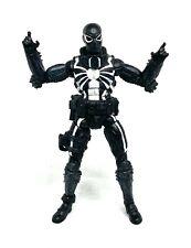 Marvel Diamond Select Green Goblin Spiderman action figure