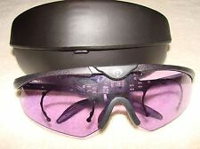 Eyelights - Light Therapy Glasses and Case
