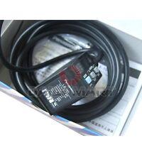 PANASONIC SUNX Photoelectric Sensor LX-101 LX101 NEW IN BOX