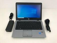 HP EliteBook 820 Core i5-4210U 1,70GHz - 180 GB SSD - 8GB - Webcam - HSPA+