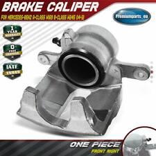 Brake Caliper Front Right for Mercedes-Benz A-Class W169 B-Class W245 04-12 22MM