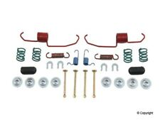 Original Performance Drum Brake Hardware Kit fits 1983-2002 Toyota Corolla Celic