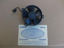 Ventola radiatore Aprilia Atlantic 500 Sprint dell'anno 2005-2011