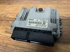 Kia Ceed 1.6 Diesel (2007) Engine Control Unit ECU 39103-2S760