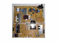 UE55H6500SZ BN44-00711A Power Board Samsung TV