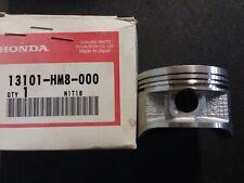 "Honda TRX 250 Recon 4 Stroke 97-01"" - 50-225 STD SIZE ONLY OEM 13101-HM8-000"