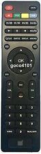 Genuine Original Dick Smith DSE DS Remote Control Rc14dvd Rc-14dvd Ge6976 Ge6980