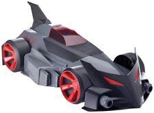 DC Comics Original (Unopened) Action Figure Vehicles