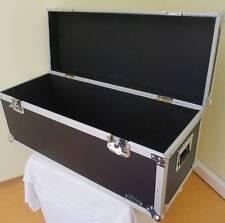 Truhencase SC-3 Transport Case Box Kiste 103x40x42 Toolcase Stacking Flightcase