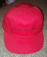 Jamie Farr LPGA Toledo Ohio Classic Golf hat cap MASH vintage SNAPBACK W STRING