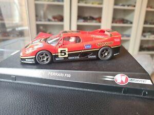 Ninco Ferrari F50 #5