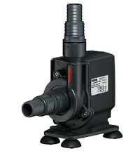 Eheim compactON 5000 Kompaktpumpe 5000 l/h 70 W 1020220 incl. Zubehör