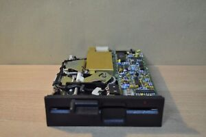 """Tandon 965-2 600100-002 5.25 Inch 5¼"""" Internal Floppy Disk Drive Made in U.S.A."""