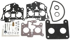 Carburetor Repair Kit-Kit/Carburetor BWD 10732C TV