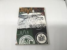 Vagabond Skateboarding DVD