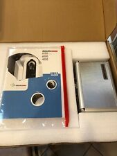 DataColor 650/600/450 Spectrophotometer Accessories