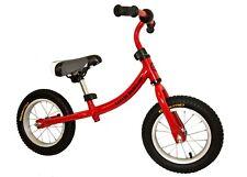 Little Bambino Équilibre Bicyclette Pour Enfants Neuf pour l'été 2018